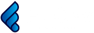 FLOW Medical Supply